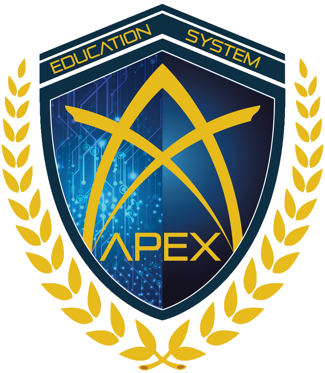 APEX Education System